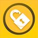Unlimited Norton Free VPN by Hotspot inc