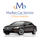 Market Car Service by Eurosoft Tech Limited