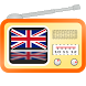 UK Online Radio Stations by FAST BITS