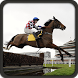 Horse Racing Jump Simulation by Games Planet - Zombies, Sniper, Racing, Simulation