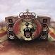 Uprising Reggae Festival by Inviton, s.r.o.