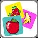 Kyodai Game by KidsWorldApps
