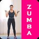 Top Zumba Dance Exercise by Gung Ganteng