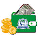 CORP e-Purse by Corporation Bank - HOITD