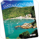 Anuário Bela Santa Catarina by Perfil Editora