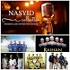 Lagu Nasyid Lengkap by Prime Corp