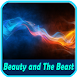 Beauty & the Beast Soundtrack by Musik Jinx