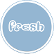 [CM13/12.x] FreshUI Dark