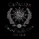 Cavalier Golf & Yacht Club by Northstar Technologies Inc