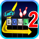 Let's Bowl 2: Bowling Free by Line Drift, LLC