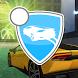 Soccer Rocket League by Coastal Apps