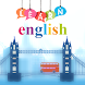 Learn English in 60 Days by Smart Apps BD