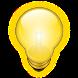 Flashlight Torch Light - Free by SnD Apps, LLC