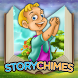 Four Promises StoryChimes by Siena Entertainment LLC