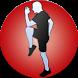 7 Minute Best Home Workouts by Studio DevBel