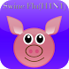 Swine Flu H1N1 Prevention by All I Have Is Video Games Studios