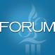 FORUM Magazine by FORUM magazine