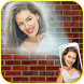 Photo Projector Simulator by trending app and games