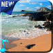 Relax Video Live Wallpaper by Video Themes Pro