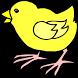 Inline Chickens by AppMaster77201842