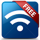 Internet Gratis Android by WLC_APK