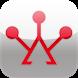 WebSupervisor by ComAp