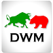 DWM by DATA-WIRE MOBILE