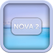 Nova 2 Live Wallpaper-Huawei by incredible apps