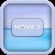 Nova 2 Live Wallpaper-Huawei by incredible apps
