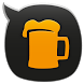 Pint Please Beer App by Pint Please
