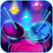 Real Electronic Drums Game by Real drums