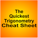 Trigonometry Formulas by Optimum Apps
