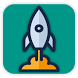 Pocket Rocket - Phone Cleaner & Battery Saver Free