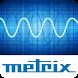 METRIX ScopeNet by CHAUVIN ARNOUX