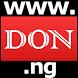 DON Radio Nigeria