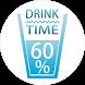 DrinkTime - Пора пить воду! by ProfiGroup