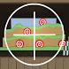Target Shooter 2D by Salamadra QS