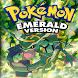 Guide For Pokemon Emerald by baydihi.dev