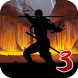 Guide Shadow Fight 3 Free