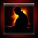 Dzikir dan Doa Setelah Sholat by Khum Khum