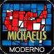 Dicionário Michaelis Inglês by A&H Software Ltda.