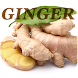Health Benefits Of Ginger by Adwillz India