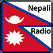 Nepali Radio by Vimup Apps