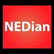NEDian by K-D-T Developers