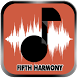 Fifth Harmony Song & Lyric by Appscribe Studio