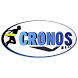 Cronos Atletismo by Appswiz W.VIII