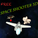Space Shooter 3D by archengineer