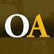 Ostia Antica by Bitgears