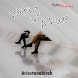 Novel Cinta Waiting for A Room by BukuOryzaee Dev