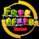 Free Offers Qatar by Free Offers International